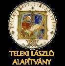 Teleki László Alapítvány